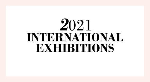 2021-fiere2